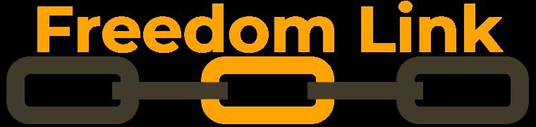 Freedom Link